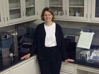 Ann-Dillner-People-Behind-the-Science