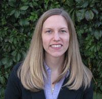 Julie-Peterson-People-Behind-the-Science