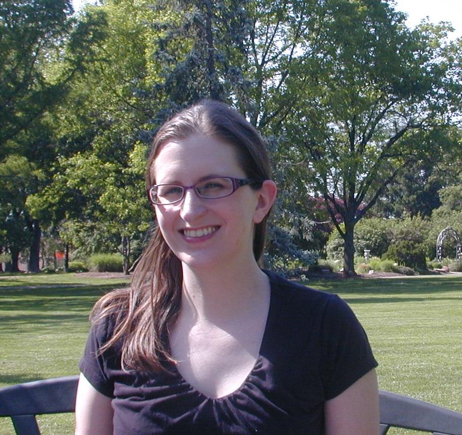 Jane-Kenney-Hunt-People-Behind-the-Science