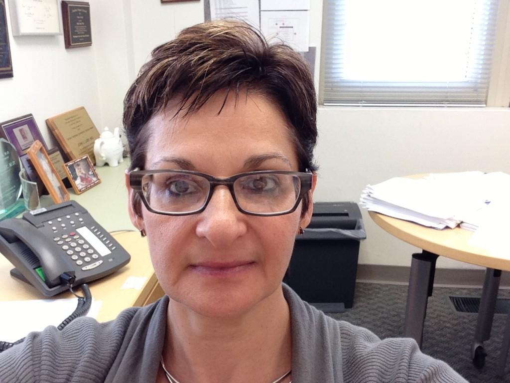 Joan-Luby-People-Behind-the-Science