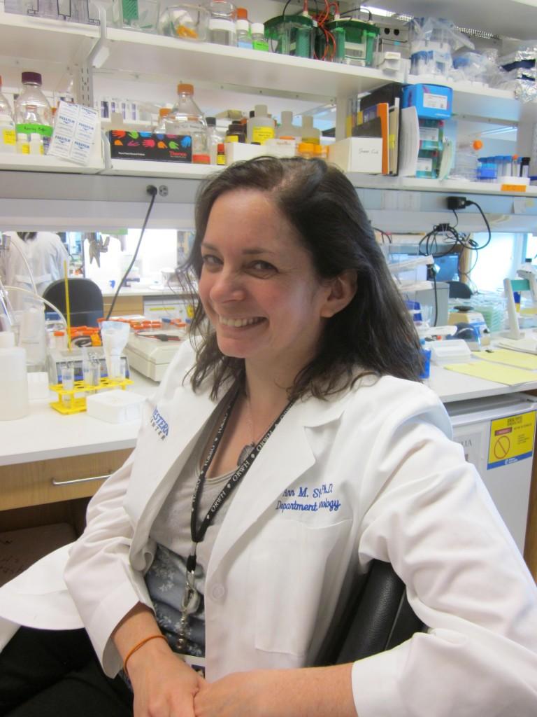 Ann-Stowe-People-Behind-the-Science-2