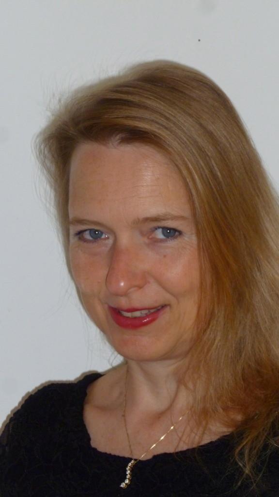 Birgit-Kaufmann-People-Behind-the-Science