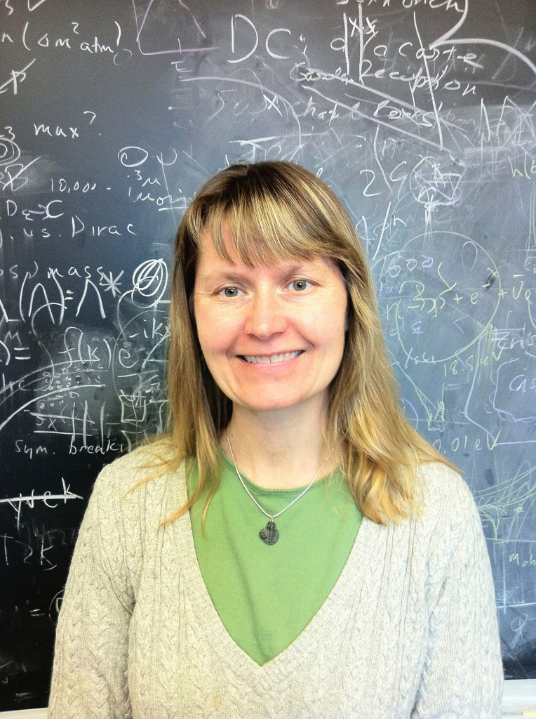 Kate-Scholberg-People-Behind-the-Science
