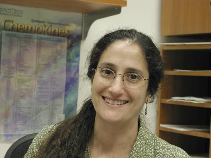 Robyn-Klein-People-Behind-the-Science