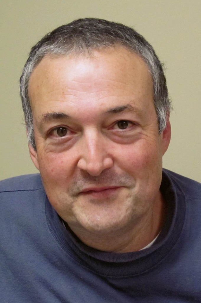 Joel-Levine-People-Behind-the-Science