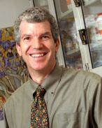 Paul-Breslin-People-Behind-the-Science
