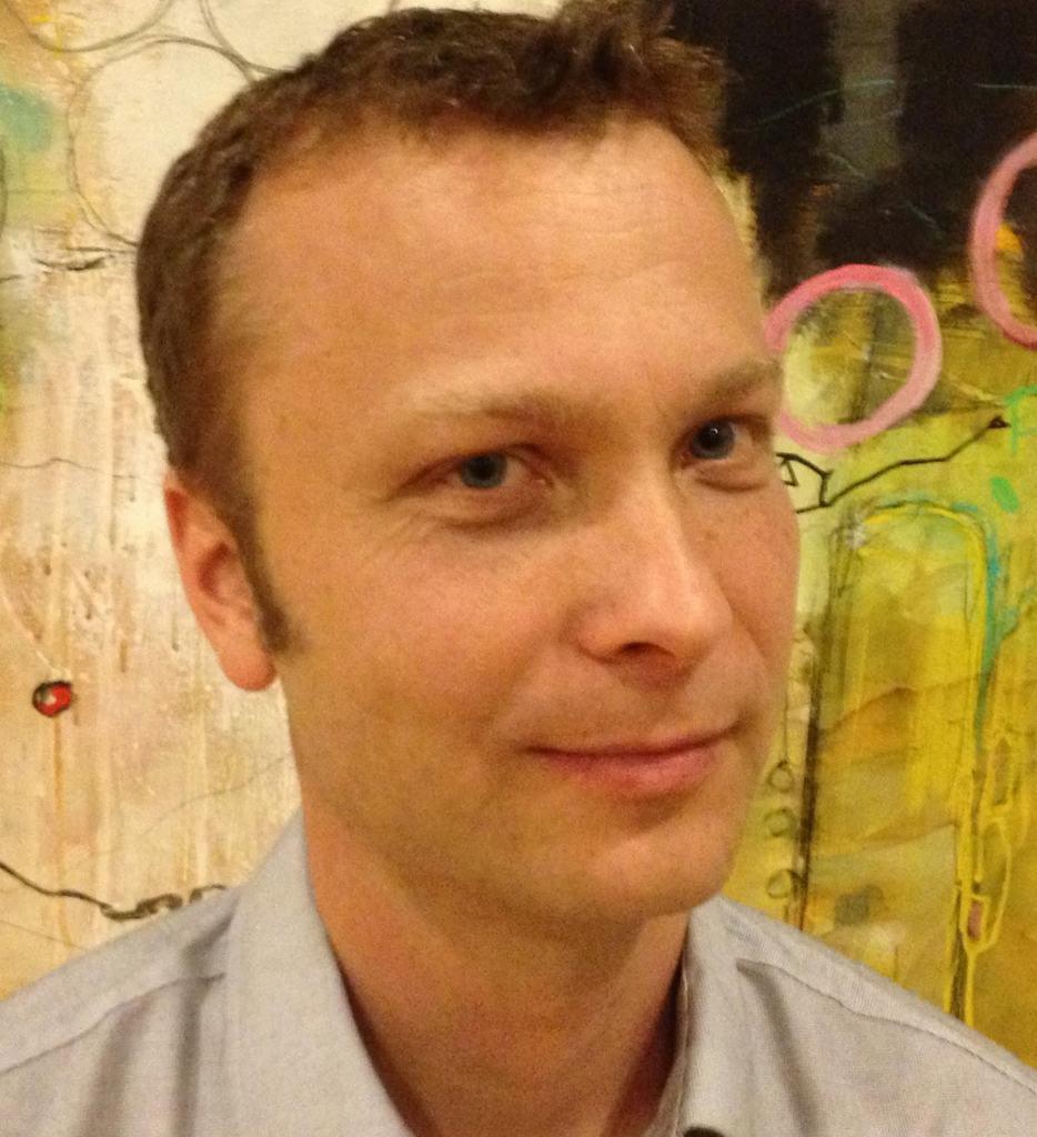 Rasmus-Nielsen-People-Behind-the-Science