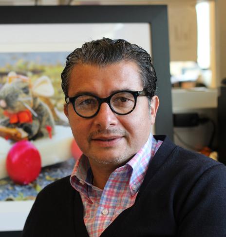 Ricardo-Araneda-People-Behind-the-Science