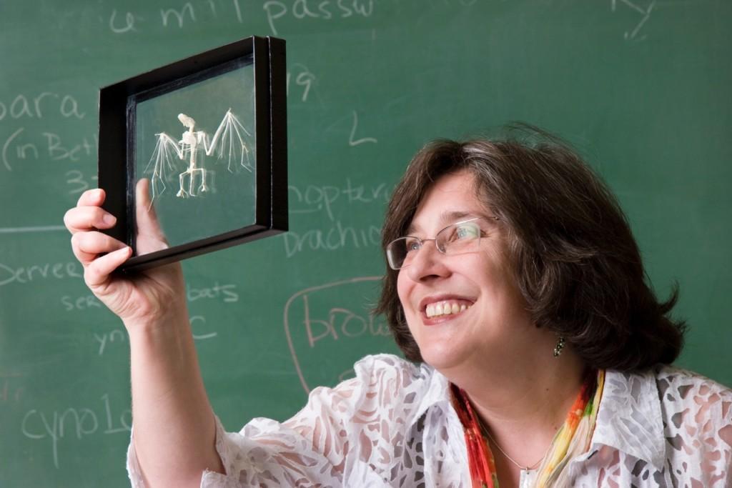Sharon-Swartz-People-Behind-the-Science