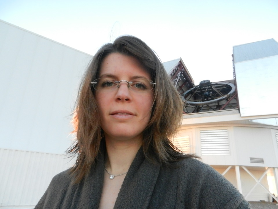 Anna-Frebel-People-Behind-the-Science