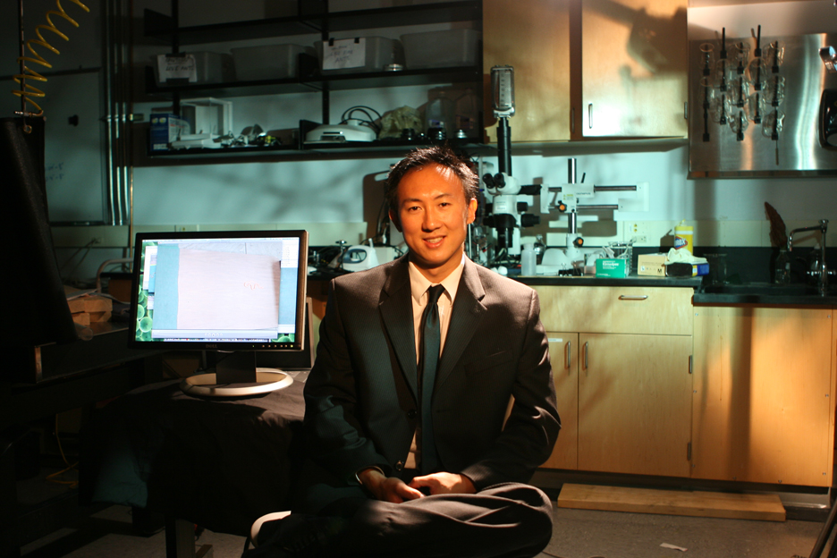 David_Hu_People_Behind_the_Science