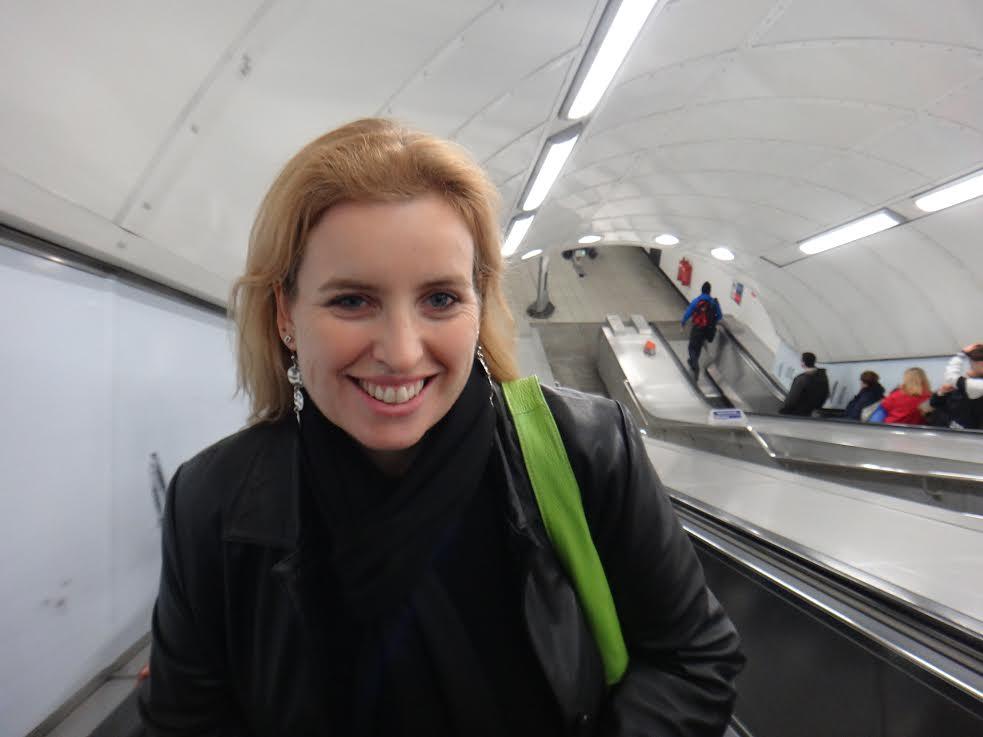 Kate-McGrath-People-Behind-the-Science