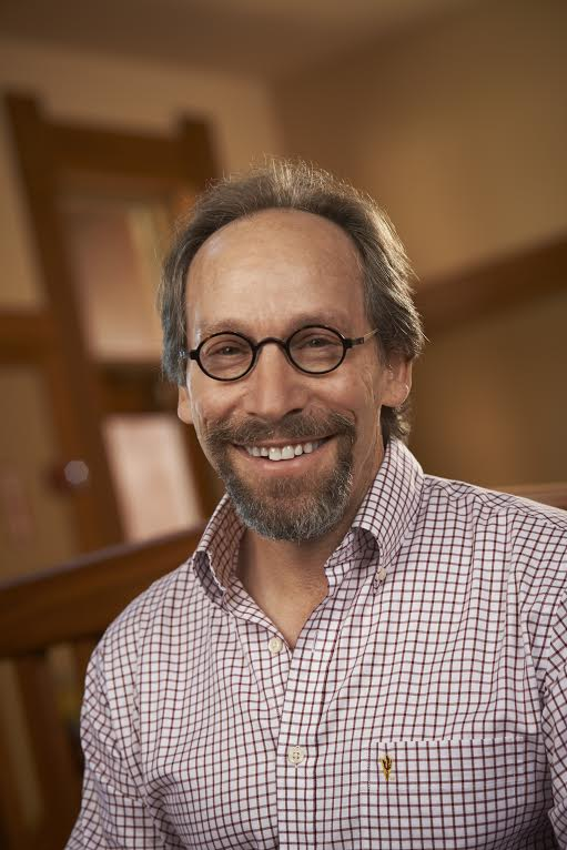 Lawrence_Krauss_People_Behind_the_Science