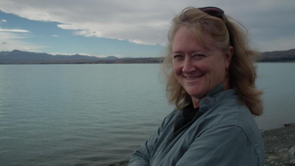 Susan-Krumdieck-People-Behind-the-Science