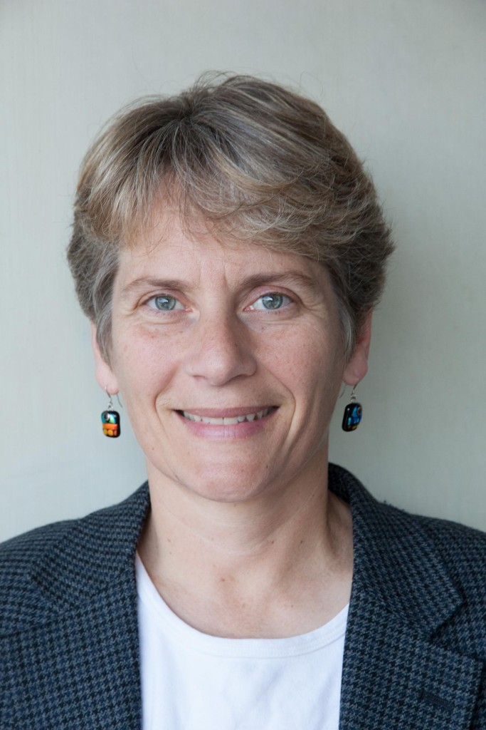 Carolyn-Bertozzi-People-Behind-the-Science