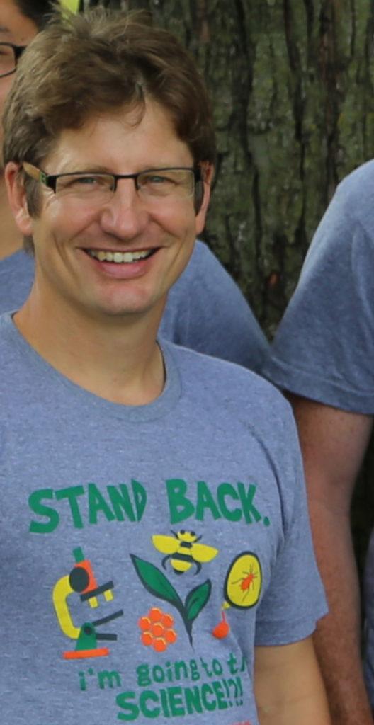 Matt_O'Neal_People_Behind_the_Science