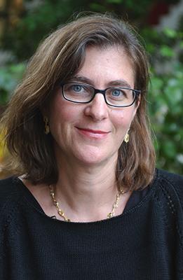 Melissa-Franklin-People-Behind-the-Science.jpg