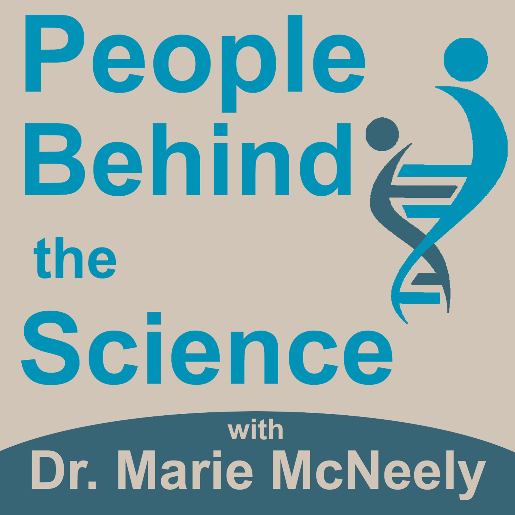 518: Dr  Jessica Tracy: Examining Emotions and How They