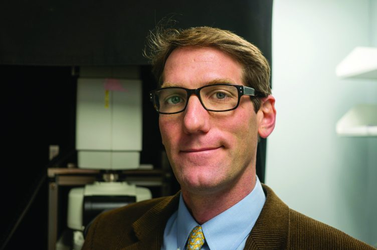 400: Dr. Joshua Rappoport: Setting the Stage for Better